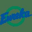 Eureka Homestead Bancorp Inc logo