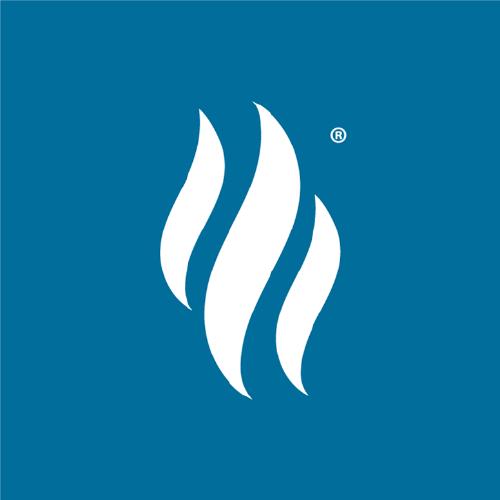 Health Catalyst Inc logo