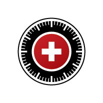 GlobeX Data Ltd logo