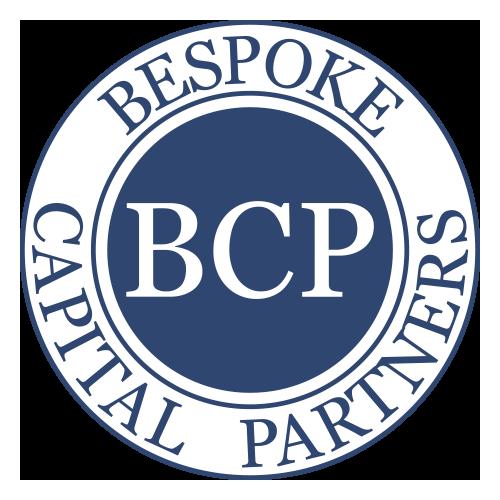 Bespoke Capital Acquisition Corp logo