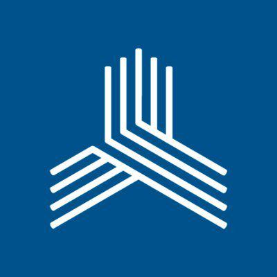 Viela Bio Inc logo