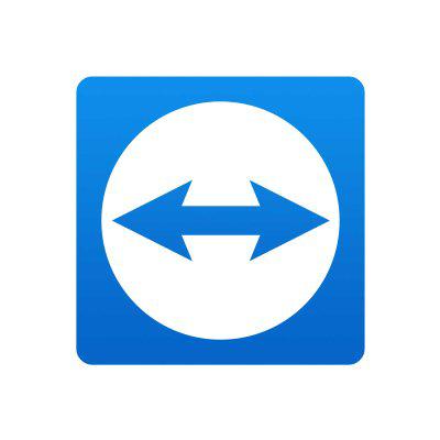 TeamViewer AG logo
