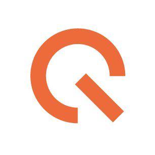 EQT AB logo