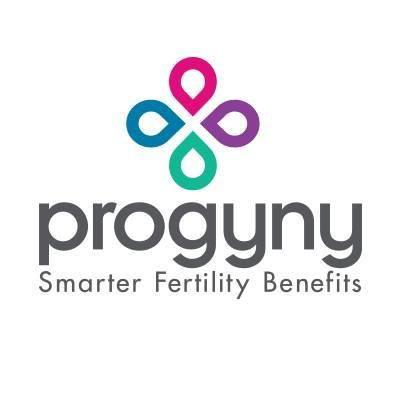 Progyny Inc logo