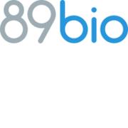 89bio Inc logo
