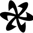 Link Global Technologies Inc logo