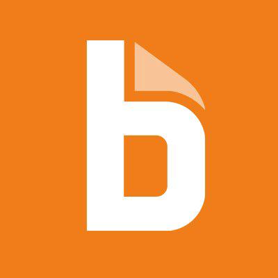 Bill.com Holdings Inc logo