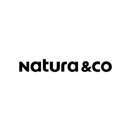 Natura &Co Holding SA logo