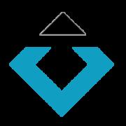 Black Diamond Therapeutics Inc logo