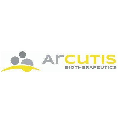 Arcutis Biotherapeutics Inc logo