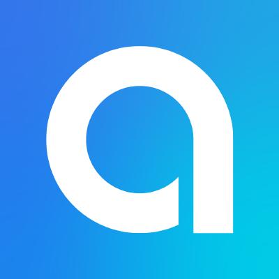 Auddia Inc logo