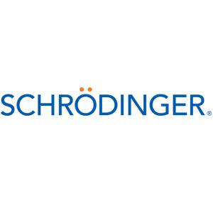 Schrodinger Inc logo