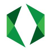 Revolution Medicines Inc logo