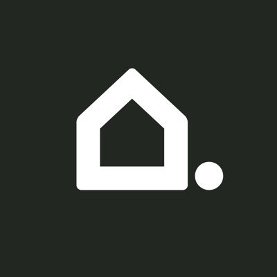 Vivint Smart Home Inc logo