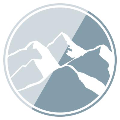 Summa Silver Corp logo