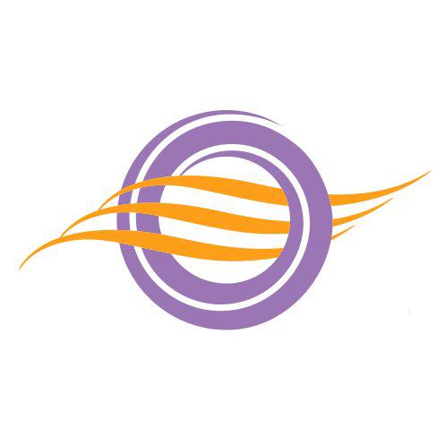 Inari Medical Inc logo