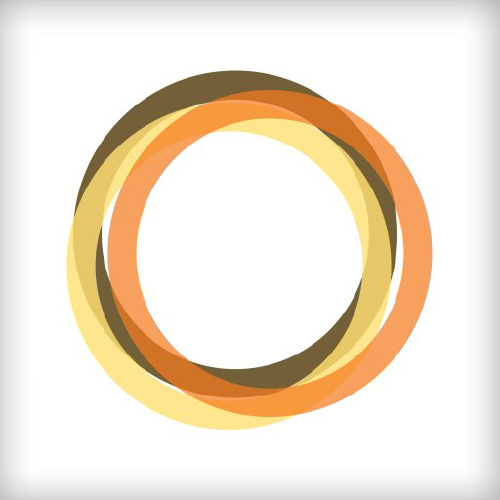 SelectQuote Inc logo