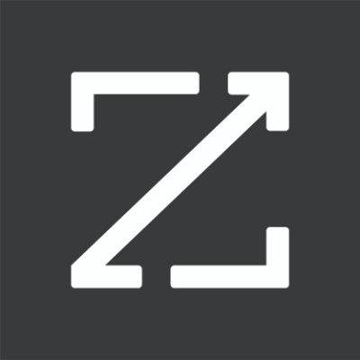 ZoomInfo Technologies Inc logo