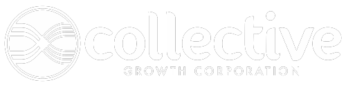 Collective Growth Corp logo