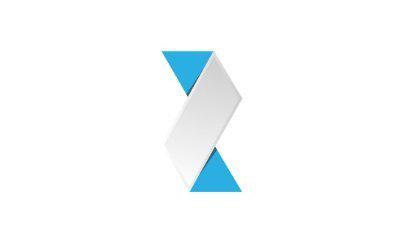 Zentalis Pharmaceuticals Inc logo