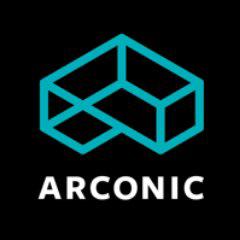 Arconic Corp logo