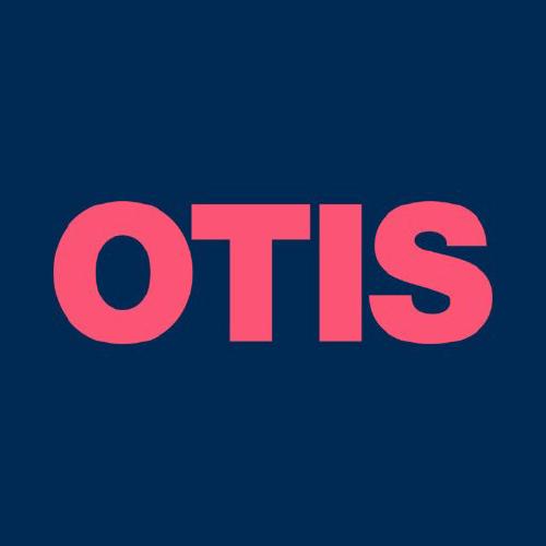Otis Worldwide Corp logo