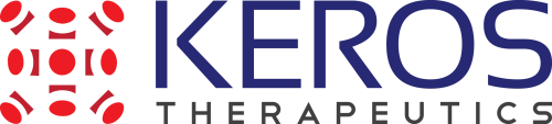 Keros Therapeutics Inc logo
