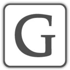 1847 Goedeker Inc logo