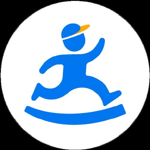 Dada Nexus Ltd logo