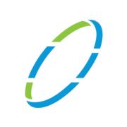 Vaxcyte Inc logo