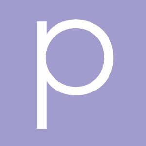 Progenity Inc logo