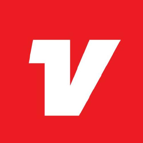 Vroom Inc logo