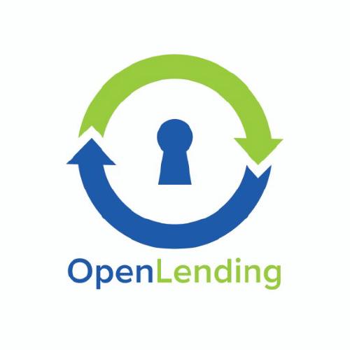 Open Lending Corp logo