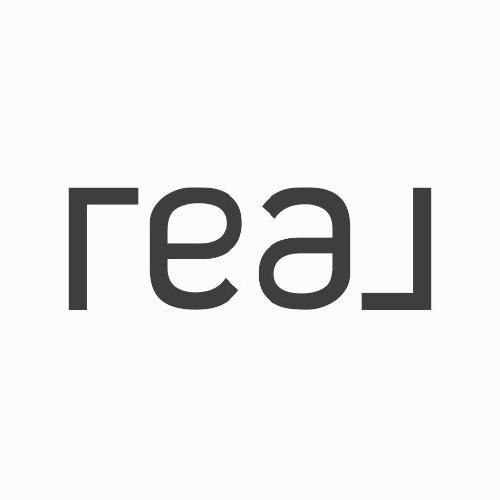 The Real Brokerage Inc logo