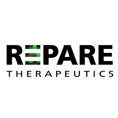 Repare Therapeutics Inc logo