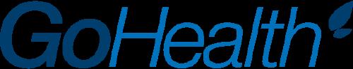 GoHealth Inc logo