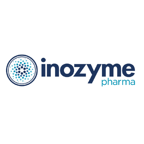 Inozyme Pharma Inc logo