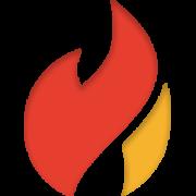Nurix Therapeutics Inc logo