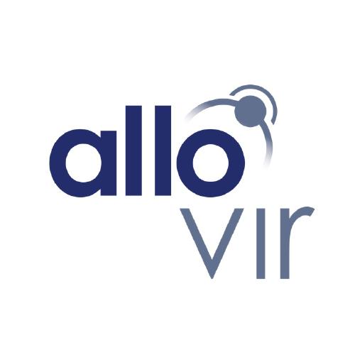AlloVir Inc logo