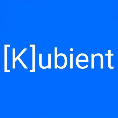 Kubient Inc logo