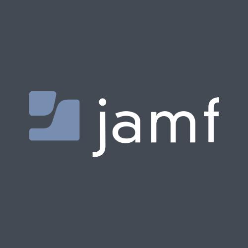 Jamf Holding Corp logo