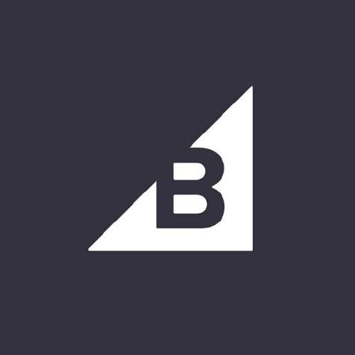 BigCommerce Holdings Inc logo