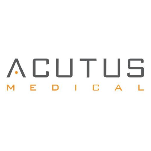 Acutus Medical Inc logo