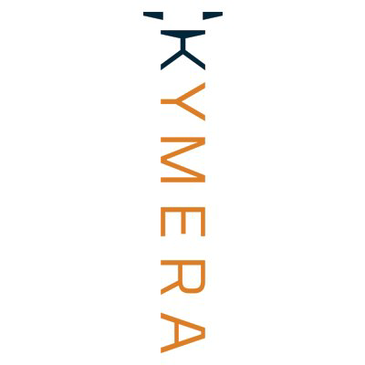 Kymera Therapeutics Inc logo