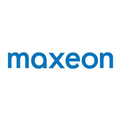 Maxeon Solar Technologies Ltd logo