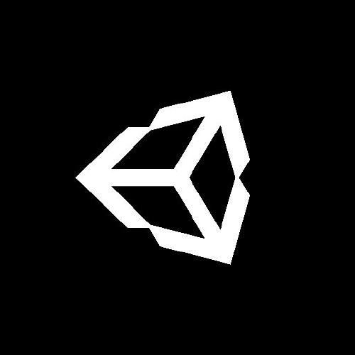 Unity Software Inc logo
