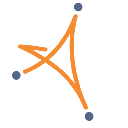 Athira Pharma Inc logo