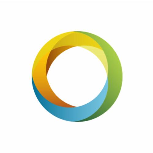 StepStone Group Inc logo