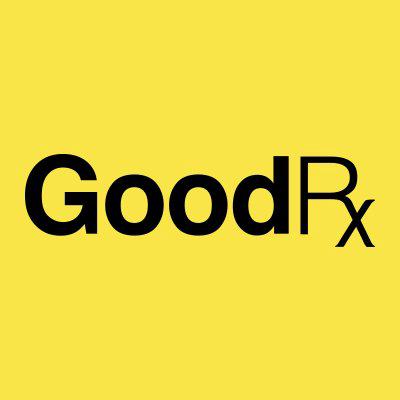 GoodRx Holdings Inc logo