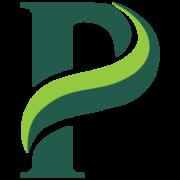 Peridot Acquisition Corp logo